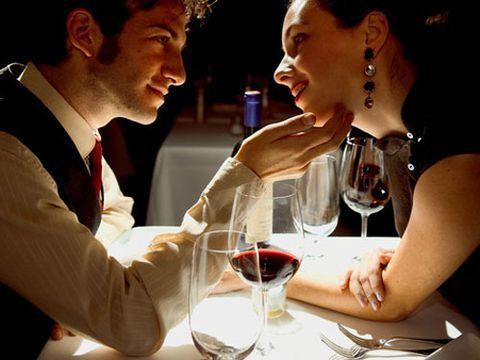 adresați- vă online dating dating geeks australia