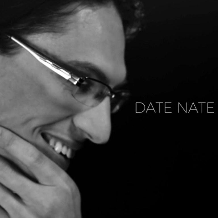 Cum se apropie de site ul de dating