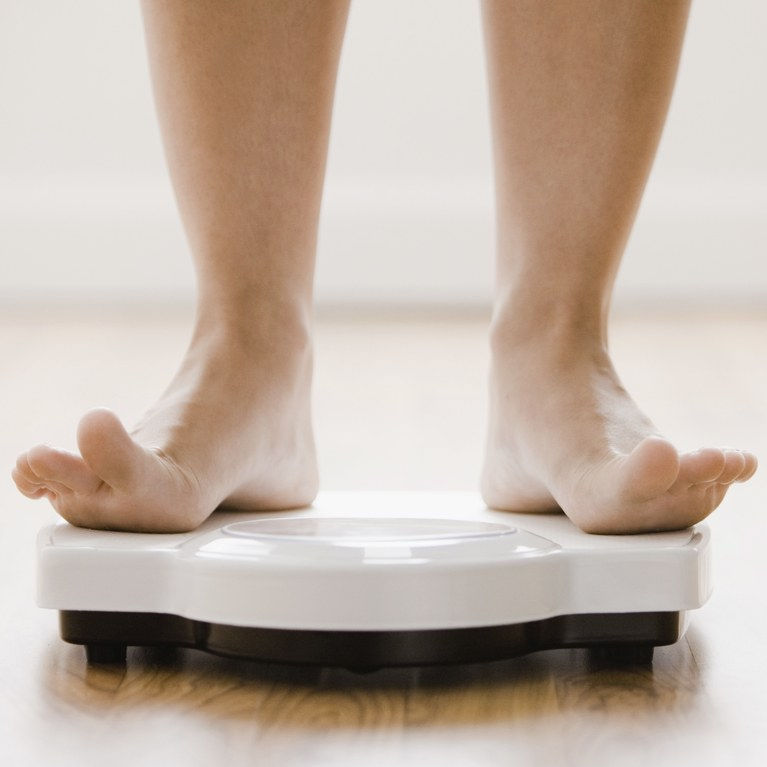 orbera procedura de pierdere în greutate
