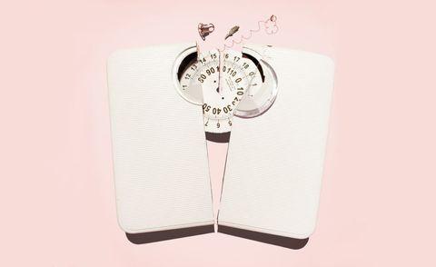pot piercing uri să vă facă să pierdeți în greutate)