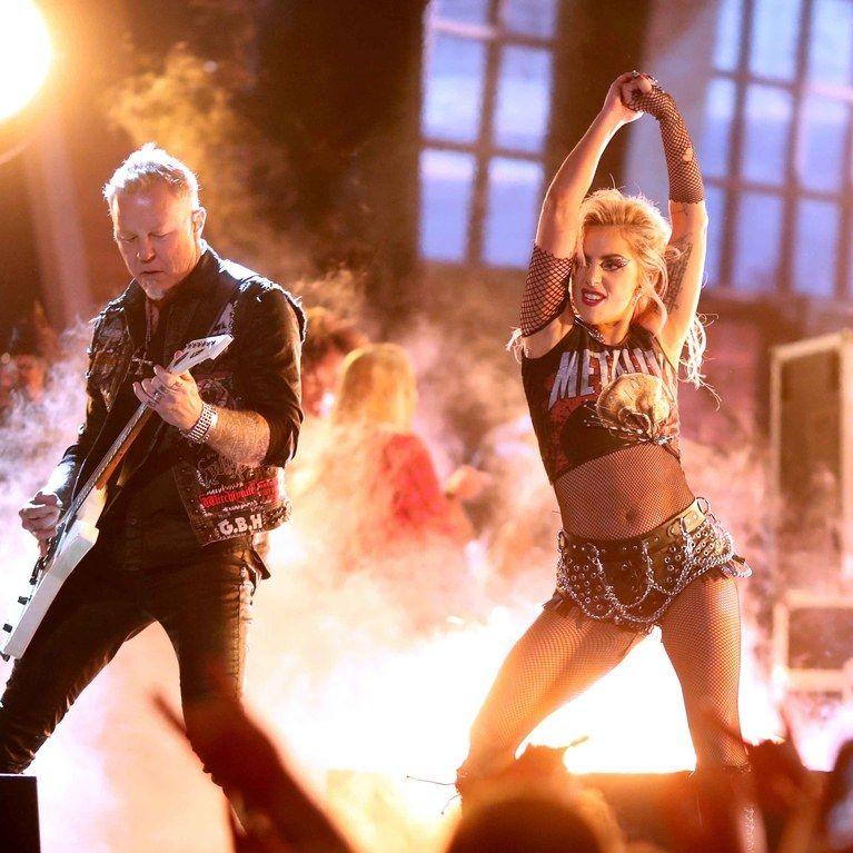 Doamna Gaga pierdere în greutate, Vedete probleme psihice