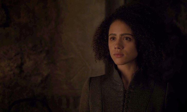 hra of thrones missandei