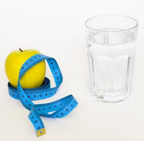 std cauzează pierderea în greutate)